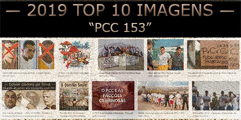 """Miniatura das 10 imagens mais relevantes segundo o Google para a frase """"PCC 1533"""""""