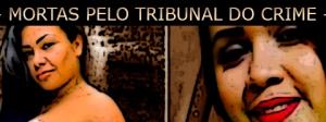 Duas amigas são mortas pelo Tribunal do Crime do PCC em Paraisópolis em São Paulo