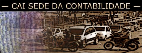 Cai a sede da contabilidade do PCC 1533 no Jaguará na Zona Oeste de São Paulo