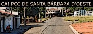 Disque-entrega de drogas em Santa Bárbara d'Oeste