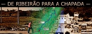 Drogas de Ribeirão Preto eram mandadas pelo PCC para a Chapada Diamantina na Bahia