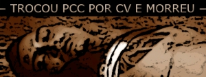 Integrante do PCC morre na guerra entre facções em Manaus