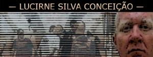 Lucirne Silva Conceição estaria planejando o resgate de Marcola no presídio federal
