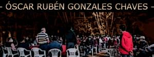 Óscarv Rubén Gonzales Chaves e a organização criminosa Primeiro Comando da Capital